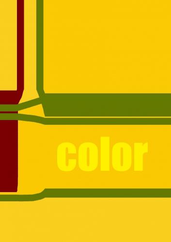 color a5.jpg