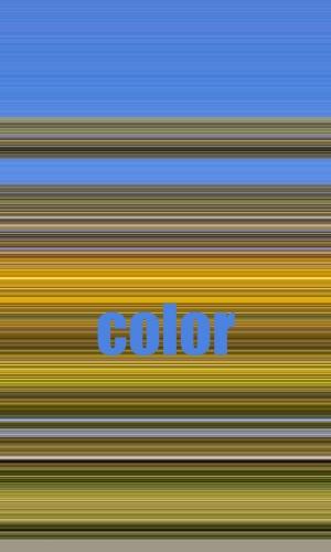 color 11.jpg