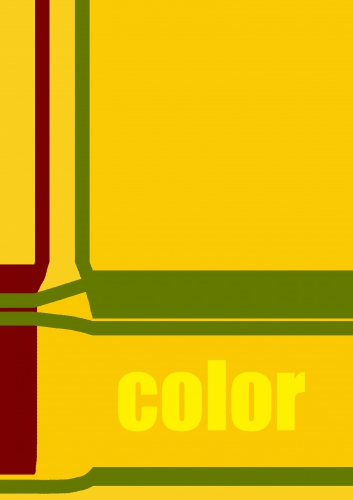 color a7.jpg
